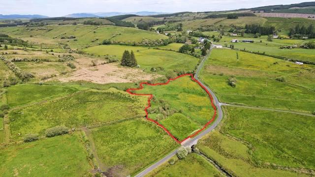 Mount Town, Geevagh, Co. Sligo