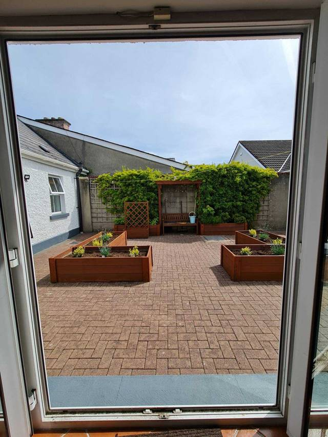 """""""Windhurst"""" 84 Newtown Road, Maynooth, Co Kildare"""
