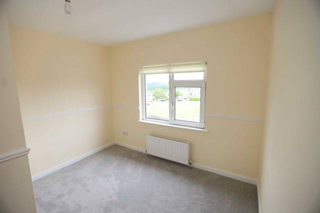 36 Westcourt Heights, Ballincollig, Cork