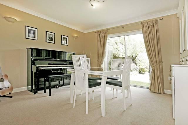 22 Ashleigh Woods, Monaleen, Co. Limerick