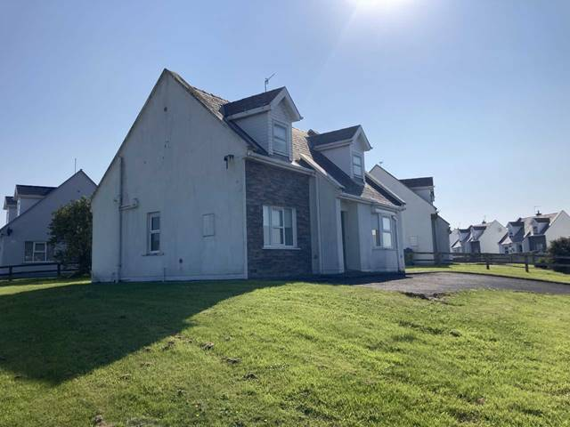 12 Liscannor Holiday Homes, Liscannor, Co. Clare
