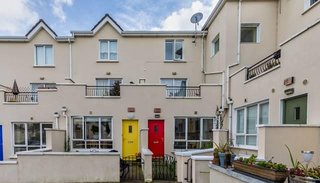8 Applewood Place, Applewood, Swords, Co. Dublin