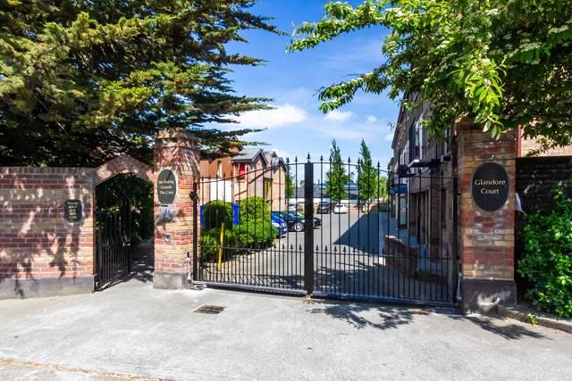 Glandore Court, Monkstown, Co Dublin