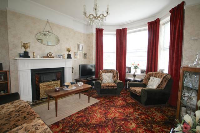 Wincroft House, Newtownbutler Road, Clones, Co. Monaghan