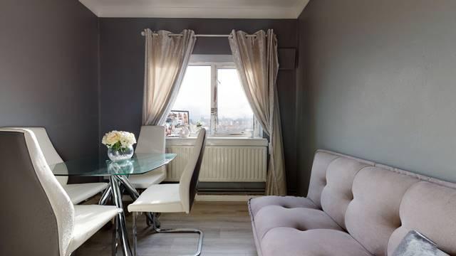 15 Fir House, Mespil Estate, Ballsbridge, Dublin 4