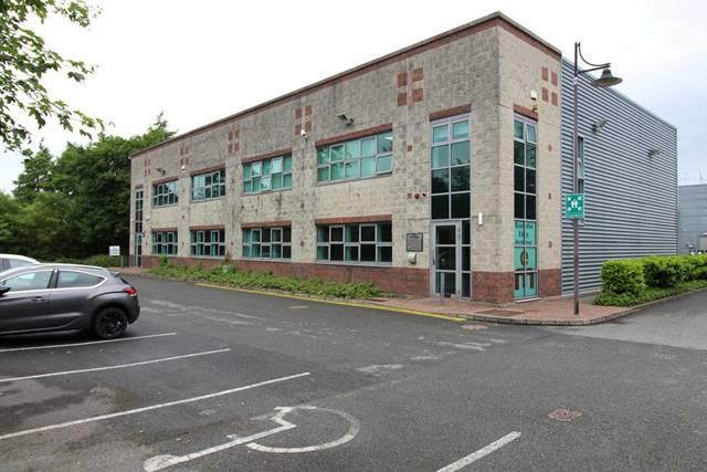 Suite 2017, Orchard Avenue, Citywest Business Campus, Dublin 24