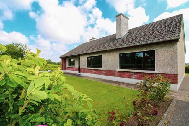 Coolcran, Crossmolina Road, Ballina, Co.Mayo