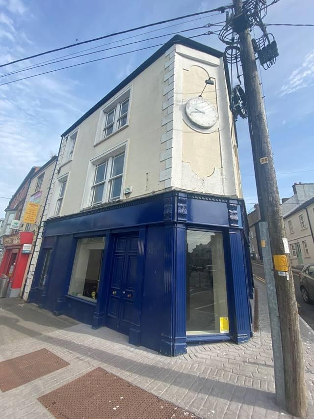 49 Bank Place, Main Street, Mallow, Co. Cork