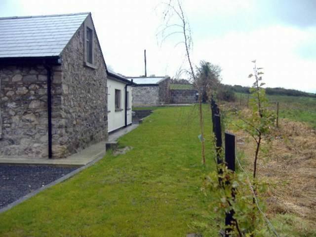 Ballyea, Fedamore, Co. Limerick