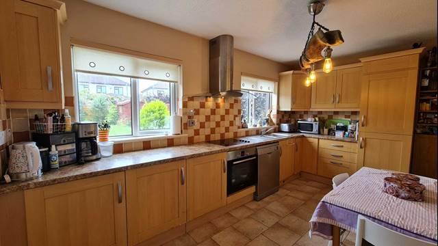 291 Duncreevan, Kilcock, Co Kildare