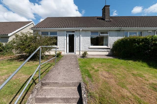 43 Lower Pouladuff Road, Ballyphehane, Co. Cork