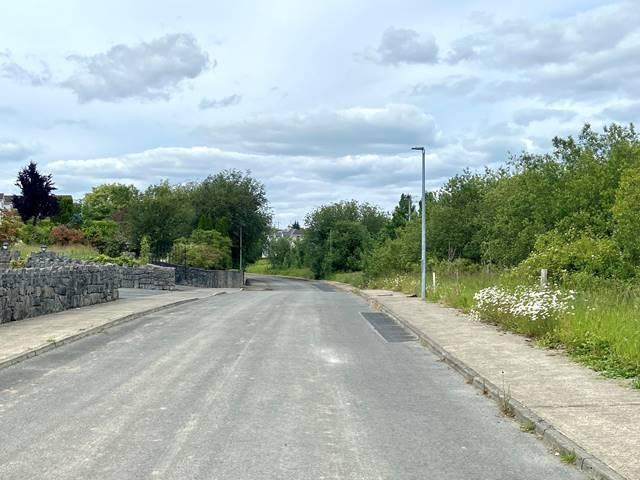 Site No. 9 Claureen, Shanaway Road, Ennis, Co. Clare
