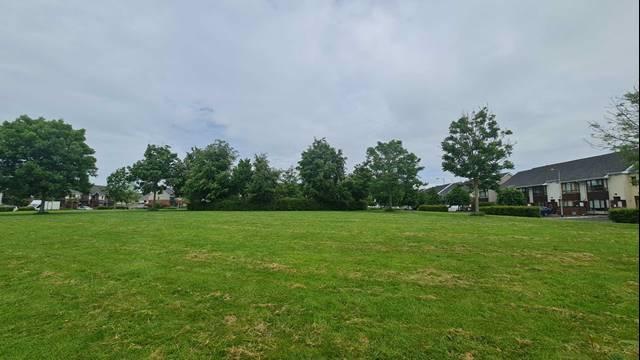 307 Chambers Park, Kilcock, Co Kildare