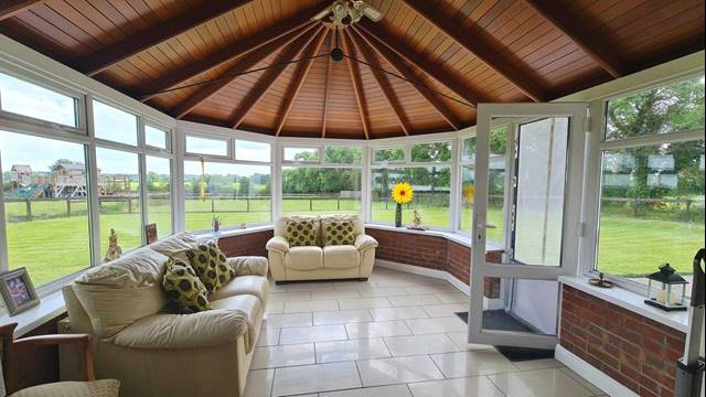 Ballintogher, Summerhill, Co Meath – Situated on circa 1/2 acre of land