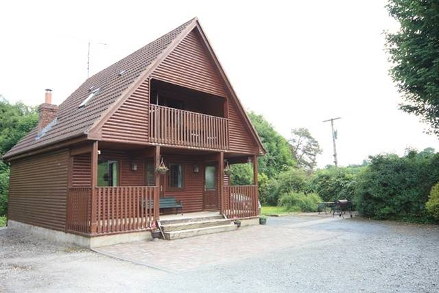 Skeagh, Bailieborough, Co. Cavan