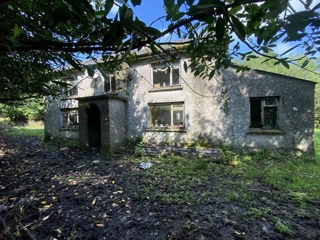 Derrydamph, Bailieborough, Co. Cavan