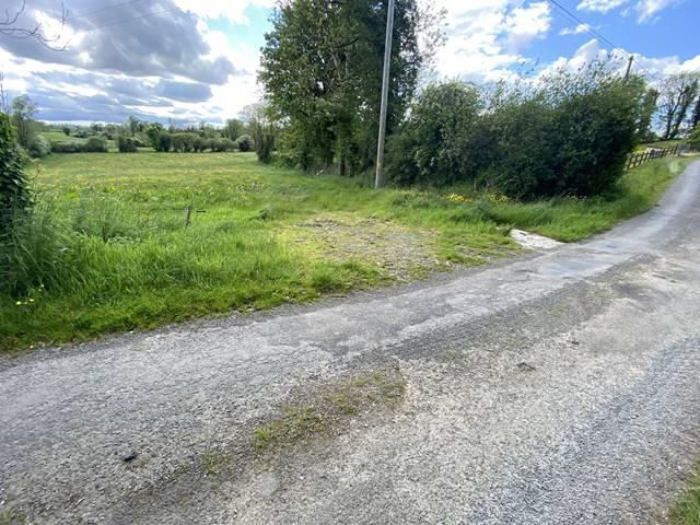 Carha, Stradone, Cootehill, Co. Cavan