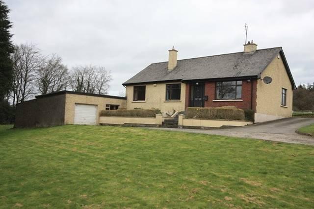 Drumbannan, Bailieborough, Co. Cavan