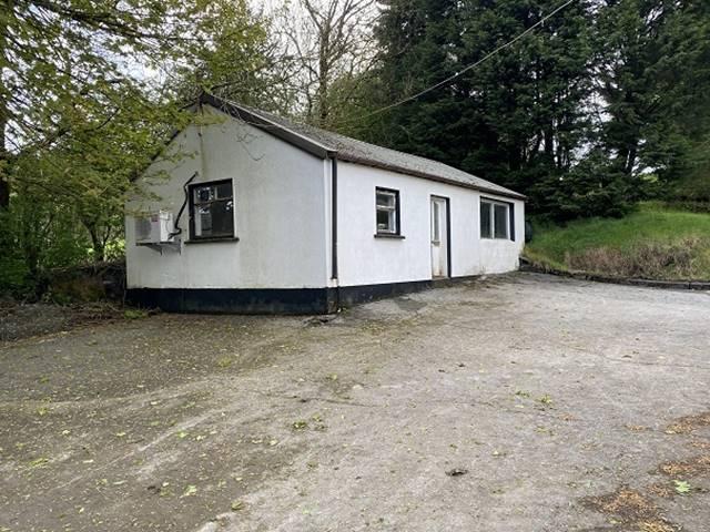 Kells Road, Tanderagee, Bailieborough, Co. Cavan