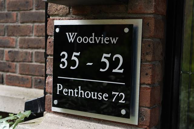 51 Woodview, Mount Merrion Avenue, Blackrock, Co. Dublin