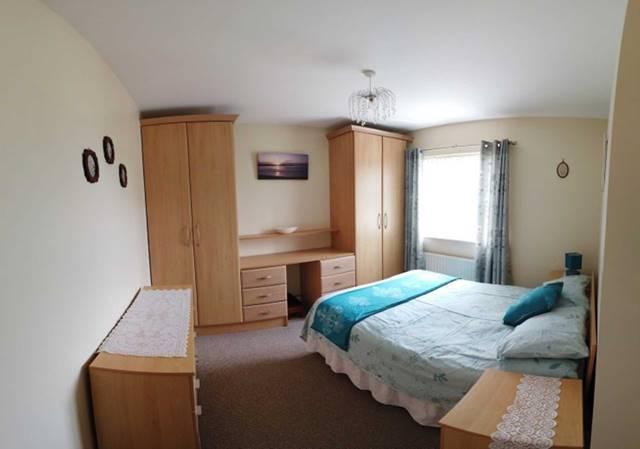 24 Cedar Grove, Carndonagh, Co Donegal