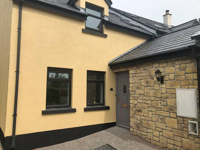 10 Canal Court, Boyle, Co. Roscommon