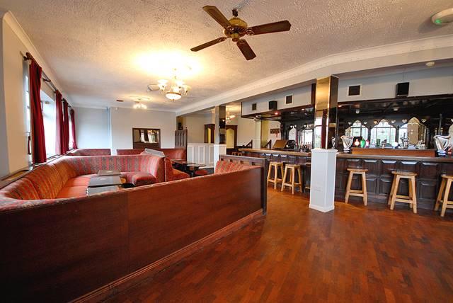 First Floor, 140 & 142 Sundrive Road, Kimmage, Dublin 12