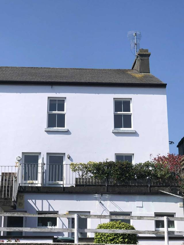The Admiralty, Fastnet Residence, Main Street, Schull, P81 KX49
