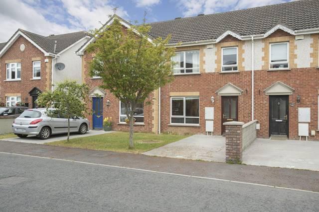 60 Knockbrack Downs, Matthew's Lane, Drogheda, Co. Louth