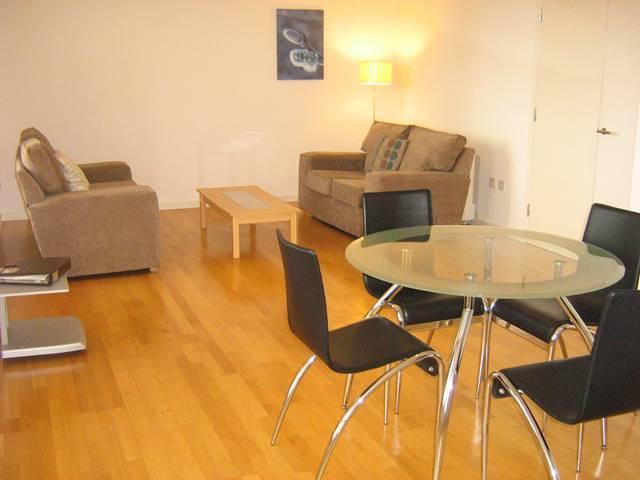Apartment 35, Cassian Court East, Phelan Avenue, Ashtown, Dublin 15