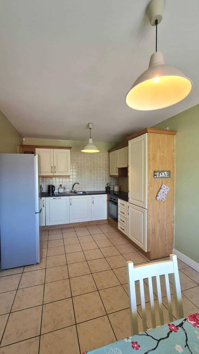 81 Brayton Park, Kilcock, Co Kildare