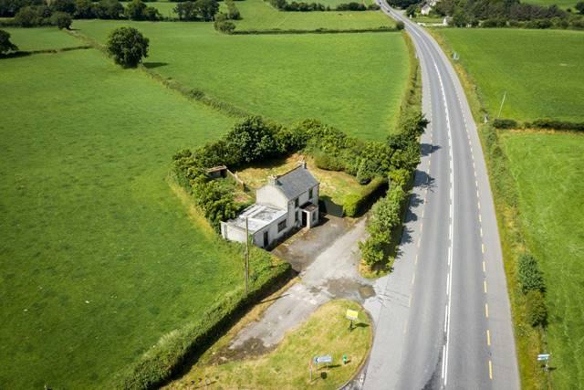 Rathkieran, Mooncoin, Co Kilkenny