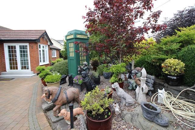 Greyhound House, Athgoe, Newcastle, Dublin 22