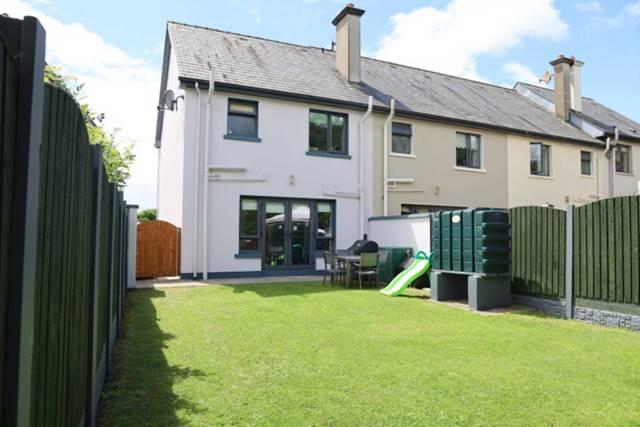 7 Barr Na Claise, Innishannon, Co. Cork, T12 YVC5