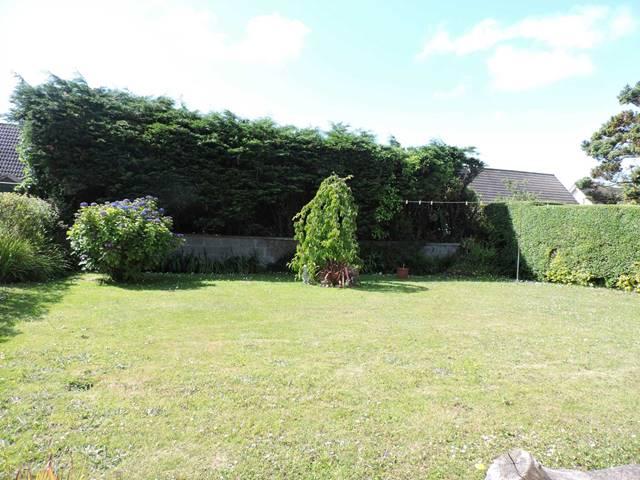 Roselawn, Tramore