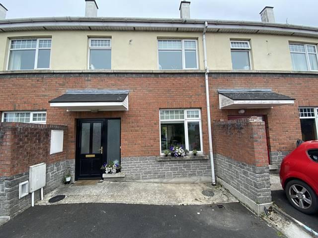 152 Carraig Midhe, Corbally, Co. Limerick