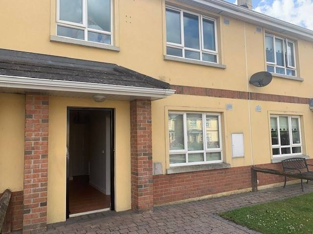 26 Carrickhall Lane, Edenderry, Co. Offaly