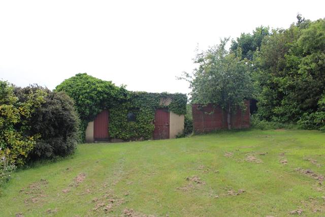 "Greenacres"" Kilbora, Camolin, Enniscorthy, Co. Wexford"