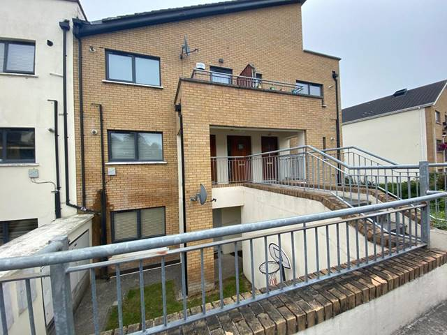 84 Kiltipper Gate, Tallaght, Dublin 24