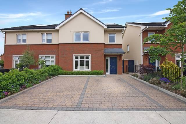 16 Fairhaven Road, Castleknock Road, Castleknock, Dublin 15