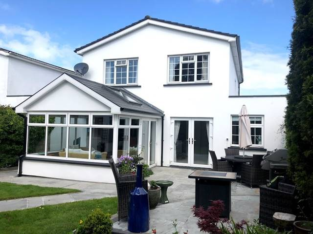 66 Meadowvale, Raheen, Co. Limerick