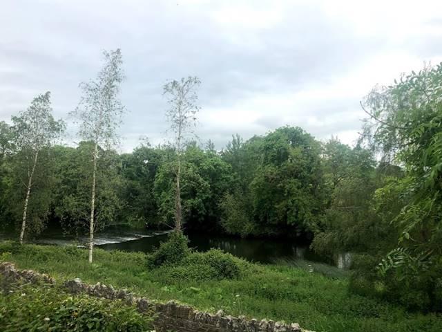 84 Cois Sruthain, Croom, Co. Limerick