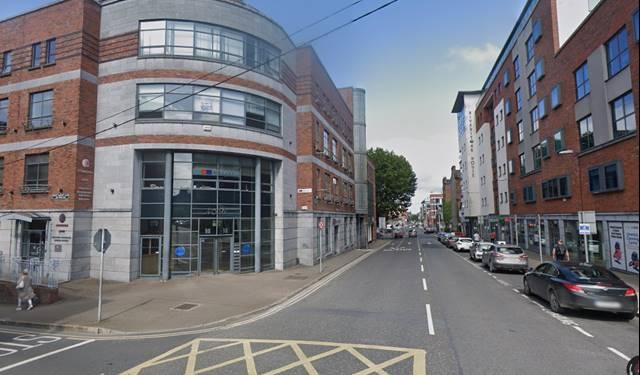 98 Henry Street, Limerick City, Co. Limerick