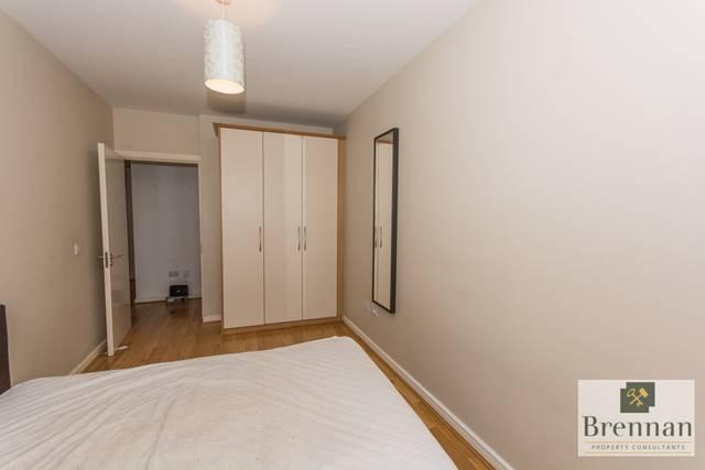 Apartment 64, The Tallow Building, Ashtown, Dublin 15