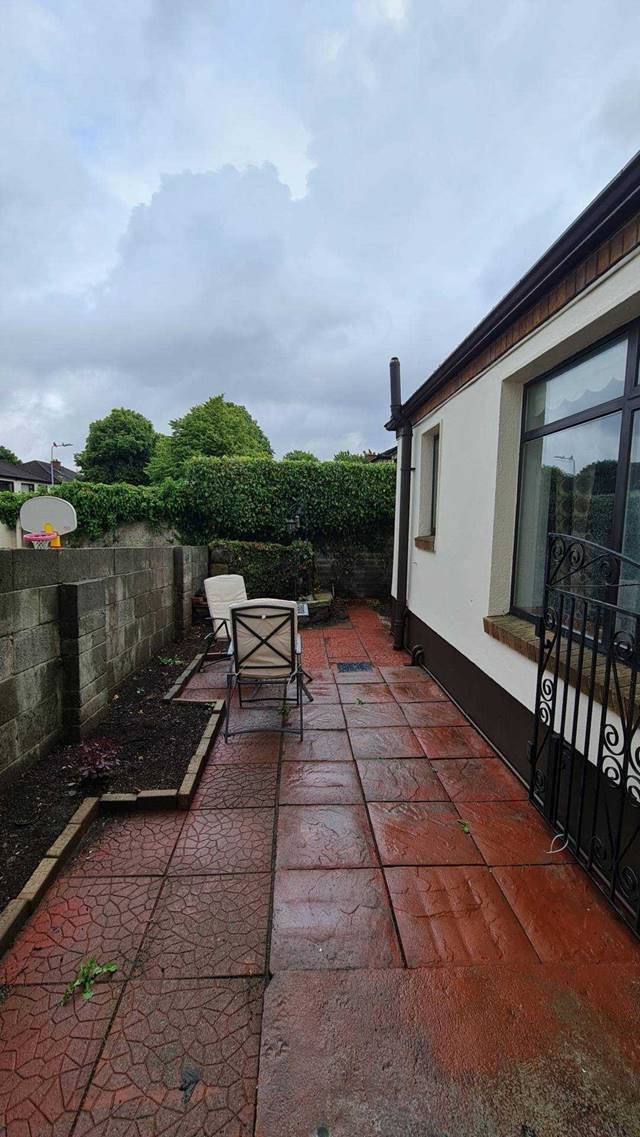 52 Peck's Lane, Castleknock, Dublin 15