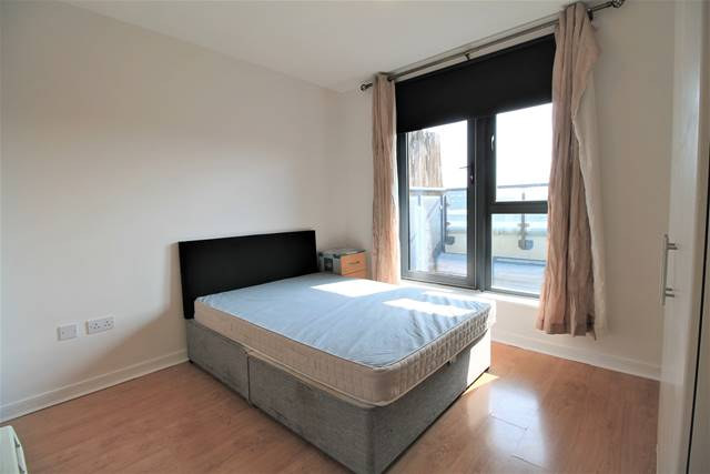 Apartment 27, Block 2, Belmont, Dublin 1