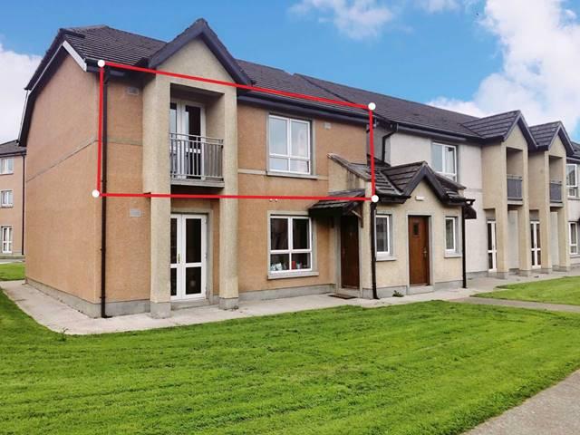 Old Cratloe Road, Limerick