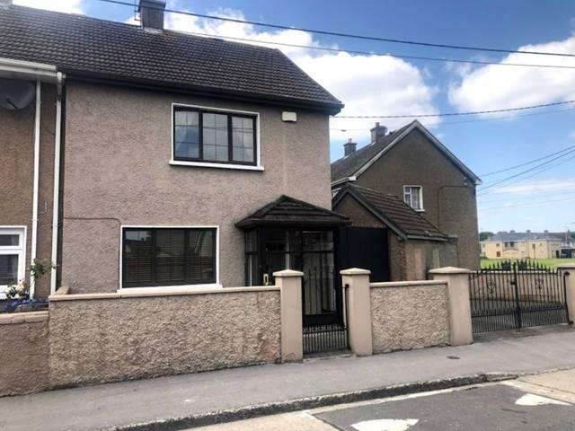 No. 33 Garryglass Avenue, Ballinacurra Weston, Limerick V94AVX2