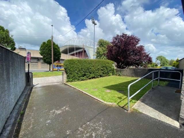 43 Mayorstone Avenue, Mayorstone, Limerick,