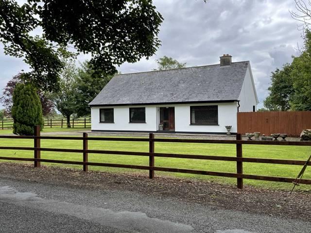 Phillins Grove, Newtown, Elton, Kilmallock, Co. Limerick